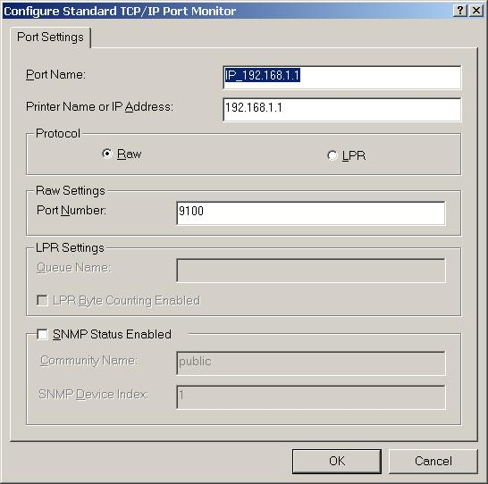 how to check printing history to delete file on laptop